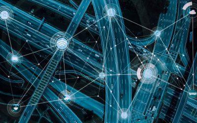Automated Transportation Logistics and Analysis System (ATLAS)