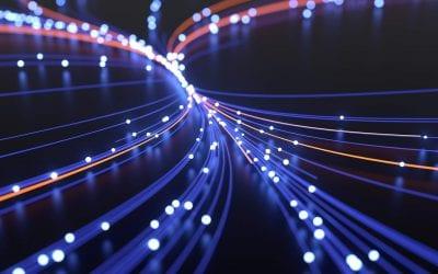 Cybersecurity Maturity Model Certification Preparation