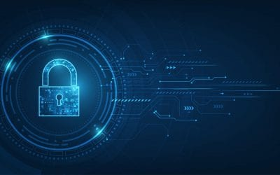 Updating the Cyber Defenses at National Nuclear Security Sites