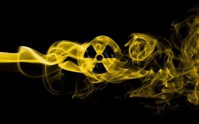 Legacy Uranium Enrichment Facilities